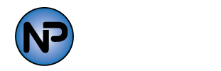 South Dakota Networking Pros